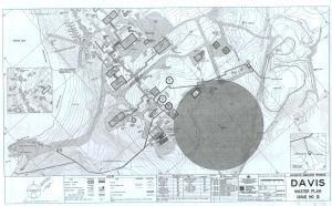 Davis Master Plan Issue no. 12
