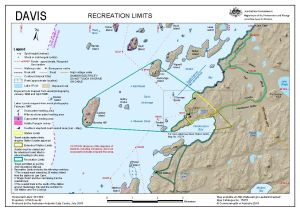 Davis: Recreation Limits