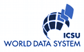 World Data System logo..